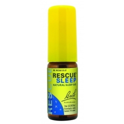 Power Health Bach Rescue Spray, 7 ml