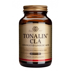 Solgar Tonalin ® CLA softgels 1300mg