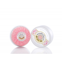 Roger & Gallet ROSE soap