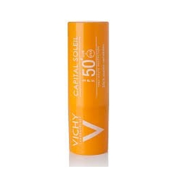 Vichy CAPITAL SOLEIL ΑΝΤΗΛΙΑΚΟ STICK SPF50+