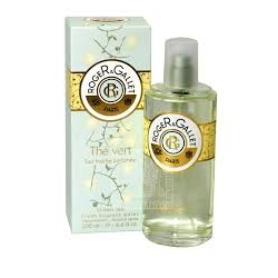 ROGER & GALLET The Vert eau de cologne 100ml