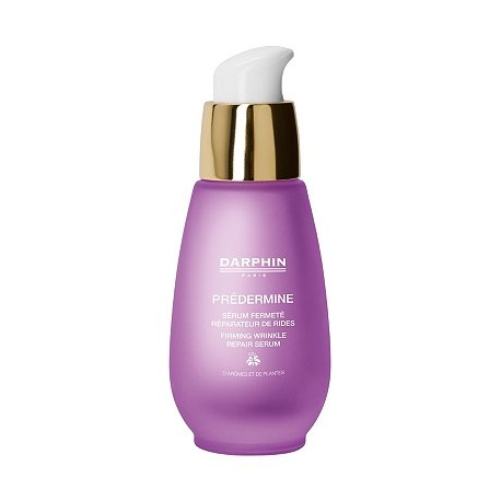 Darphin Predermine Firming Wrinkle Repair serum 30ml