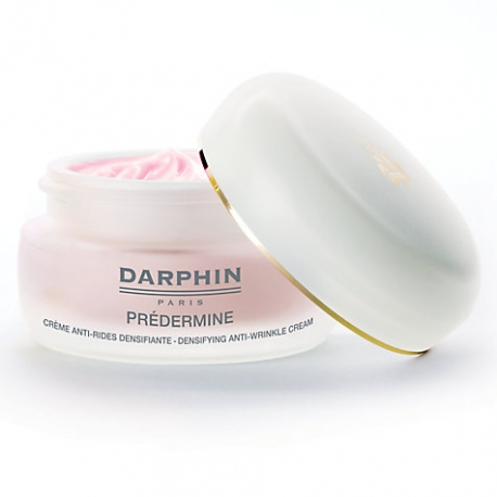 Darphin Predermine Densifying Anti-Wrinkle Cream