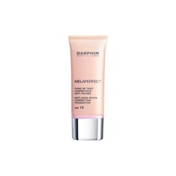 Darphin Melaperfect Anti-Dark Spots SPF 15 No 2 Beige