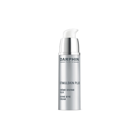 Darphin Stimulskin Plus Divine Eye Cream - Μάτια Αντιγήρανση, 15ml