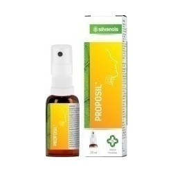 UP LAB PROPOSIL SPRAY 20ML