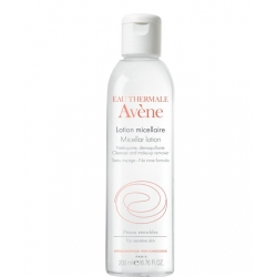 Avene LOTION MICELLAIRE 200 ml - ΛΟΣΙΟΝ MICELLAIRE